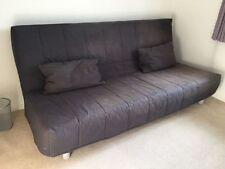 ikea modern sofa beds for sale ebay rh ebay co uk