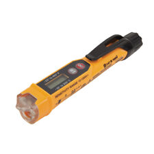 Klein Tools NCVT4-IR Non-Contact Voltage Tester w/ Infrared Thermometer