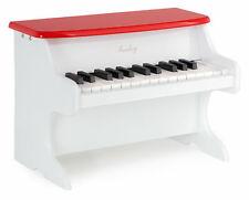 Petit Piano Clavier 25 Touches Jouet Musique Instrument pour Enfants Educatif