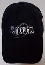 2013 NCAA DIVISION II FOOTBALL CHAMPIONSHIP Northwest Missouri State HAT CAP