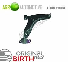 NEW BIRTH FRONT RH WISHBONE TRACK CONTROL ARM GENUINE OE REPLACE BR1398