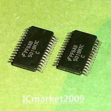 2 PCS FAN5019MTCX TSSOP-28 5019MTC FAN5019MTC FAN5019 6-Bit VID Controller