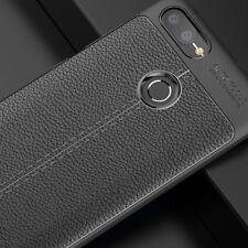 Custodia  cover Elegance Flexy TPU Asus Zenfone Max Plus M1 ZB570TL case
