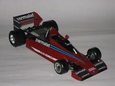 Formel 1 - Brabham Parmalat Alfa Romeo BT46