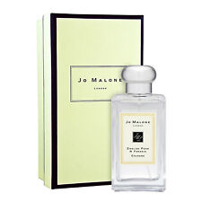 Jo Malone English Pear & Freesia Cologne 3.4oz, 100ml Fragrance Women