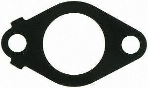 Water Outlet Gasket  Mahle Original  C32111