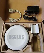 Mikrotik Routerboard SXT Lite2 Outdoor Wireless CPE 802.11n 2.5GHz L3 POE PSU