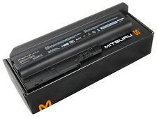 7200mAh Battery for IBM Lenovo Thinkpad R60 R60e R61 R61e R61i R500 T60 T60p