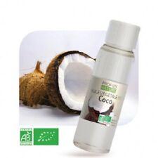 Huile de Coco BIO 100 ml