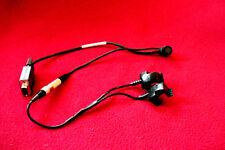 Trimble GPS DGPS PRO XR/XRS data cable + Dual battery clip PN 30231-00 REV A DC