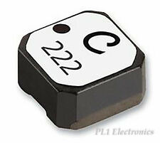 Coilcraft lps3015-222mrb Inductor, debe, 2.2 Uh, 20%, 1,1 a, Smd