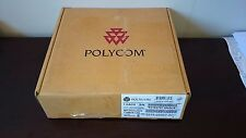 Polycom 2215-23327-001 HDX Microphone Mic Array Micpod With Tax Invoice GST INC