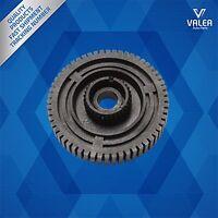Transfert Case Actuator Motor Gear for Bmw Mercedes Rover Oem 27107566296GR