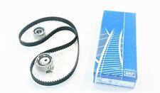 FIAT COUPE 2.0 20V Turbo cam belt kit & Aux Kit filter kit water pump thermostat