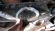 Motion Pro MP03-003 KAW SPEEDO CABLE KZ1000A 77 KZ1000D Z1R 78 KZ900A 76-77