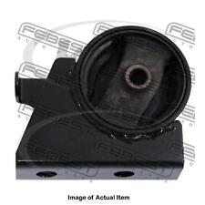New Genuine FEBEST Engine Mounting MM-N84R Top German Quality