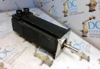 PACIFIC SCIENTIFIC F46HSNA-R2-NS-VS-02 13.6 A 1.53 kW BRUSHLESS SERVOMOTOR