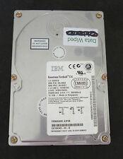 """10gb IBM QUANTUM FIREBALL 36l8662 36l8681 a3f0b IDE 3.5"""" Hard Disk Drive/HDD"""