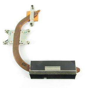 SAMSUNG R60 PLUS P500 HEATSINK ASSEMBLY BA62-00445A