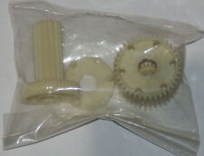 Tamiya M01 / M02 Plastic Gear Set NEW 50631 58149 58158 58163 58173