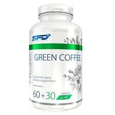 Green Coffee Bean estratto-Caffè Verde Dieta SLIM 90 Tabs