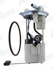 Fuel Pump Module Assembly Airtex E3688M