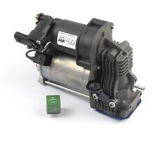 AMK Luftkompressor Airmatic Luftfederung für Mercedes W164 ML X164 GL 63 AMG