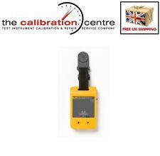Genuine FLUKE PRV240 Proving Unit for MULTIMETERS / Clamp Meters