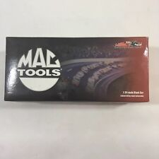 1:24 NASCAR Mac Tools 102896 Jeremy Mayfield #19 Muppets 2002 Dodge Intrepid