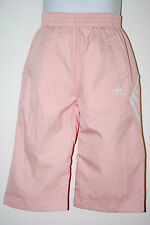 adidas Sports Baby Clothes, Shoes and Accessories