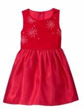 eecdd35891c00 Gymboree Holiday Dresses (Newborn - 5T) for Girls for sale | eBay