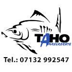 taho_angelgeraete