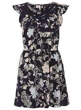 Dorothy Perkins Viscose Tunic Dresses for Women