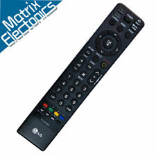 Replacement LG TV Remote Control MKJ40653802 MKJ42519601 AKB74115502 Genuine OEM