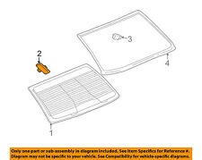 GM OEM-Radio Antenna 25623688