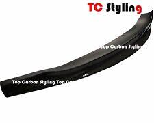 Carbon Fiber Front Bumper Center Lip Spolier RKP style For BMW F10 M5