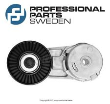 NEW Saab 9-3 Arc Linear Vector Drive Belt Tensioner Assembly Sweden Pro Parts