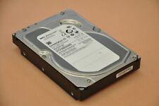 """DELL EQUALLOGIC ST31000524NS 3.5"""" 1TB 7.2K rpm SATA 6Gb/s LFF Hard Drive"""