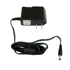 YEALINK 5V 2A POWER SUPPLY (FOR MODELS: T32G, T38G, T46G T48G) PS5V2000US