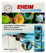 Ehaimu feeding station automatic feeding dexterity fixture