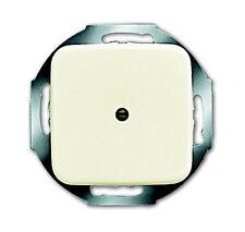 Sonstige Elektromaterialien für Heimwerker