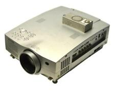 Panasonic Overhead Projectors