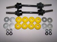 WASP SWAYBAR LINK - FRONT KIT - TYPE2 (WSK101)