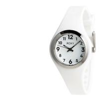 b186c8bfea42 Reloj MONTRE callejón S MONTRE Roxy analogique ergwa 03000 Blanco