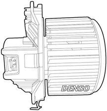 DEA09070 Denso Cabin Blower Fan