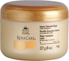 Avlon Keracare Intensive Restorative Masque 8oz
