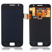LCD Display&Touch Screen Glass Digitizer Assembly for Samsung Galaxy S I9000