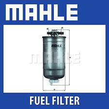 Mahle Fuel Filter KL147/1D - Fits Seat Leon, Toledo - Genuine Part