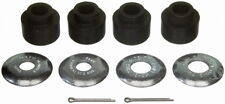 Radius Arm Bushing Or Kit K8146 Moog