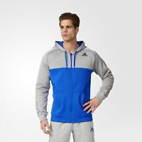 Nwt Men S Zeroxposur Quilted Performance Puffer Jacket